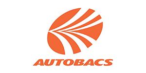 autobascs