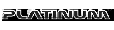 PLATINUM 液態鑽石隱形保護膜